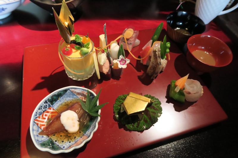 金沢『ひがし茶屋街』のランチおすすめ人気店21選!食べ歩きできる?