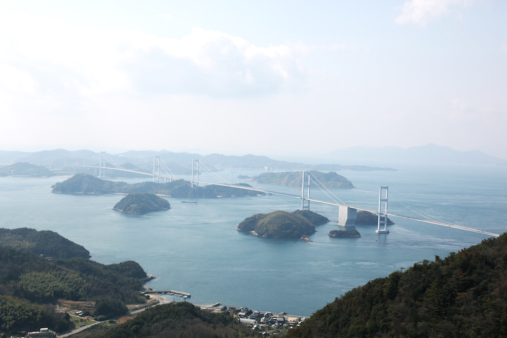 愛媛県の東予観光おすすめスポットランキング21!人気の名所や博物館・記念館も