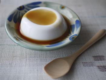 沖縄の豆腐をご紹介!郷土料理のジーマーミ豆腐もおすすめ!