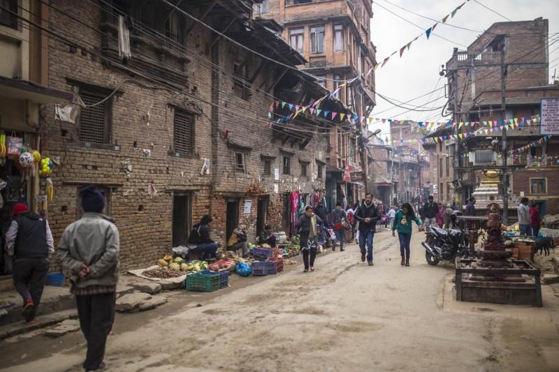 ネパールの治安は良好?異国を旅行する際に守りたい6つの注意点!