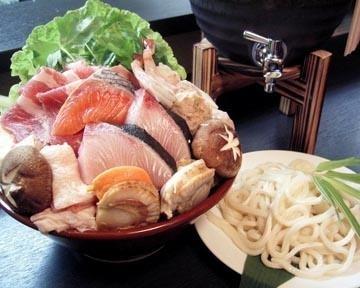 和歌山市の居酒屋おすすめ店はここ!飲み放題・個室・安いお店をご紹介