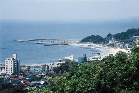 南知多町でランチなら海鮮がおすすめ!おいしい人気店からバイキングまで!