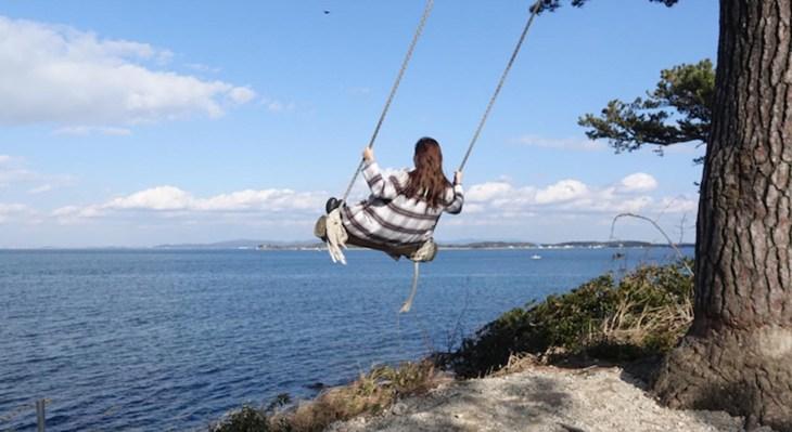 日間賀島・観光7選!おすすめの名所や日帰りでも楽しめる人気スポットなど!