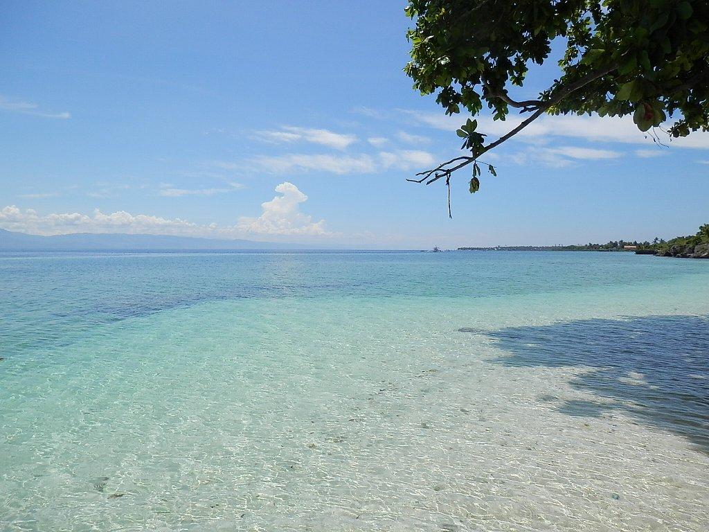フィリピンの観光スポットを特選!世界遺産やおすすめの島もあり!
