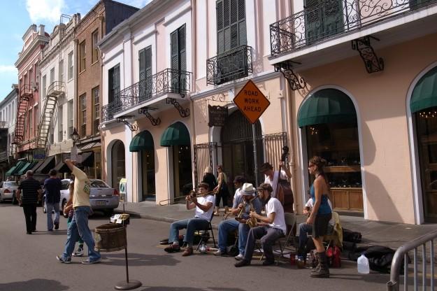 アメリカ南部のおすすめ観光スポット10選!魅惑の地で名所や料理を満喫!