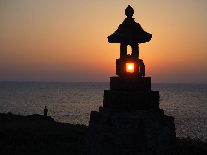 新潟ドライブスポット10選!デートで夜・日帰りに!日本海の海岸線など!