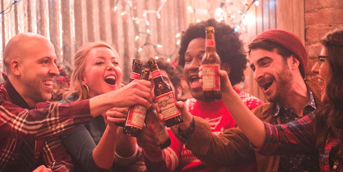 アメリカで人気のビールを紹介!定番からお土産におすすめの銘柄まで網羅!