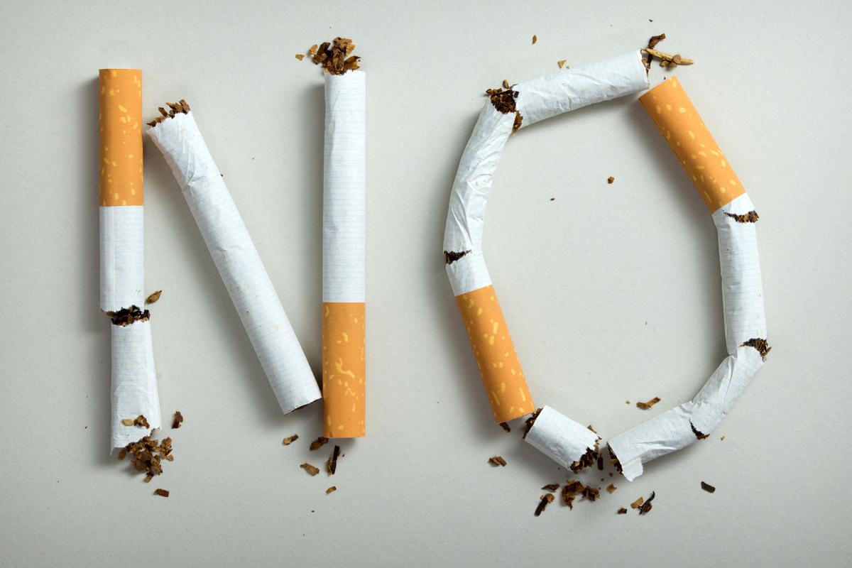 アメリカのタバコ事情を調査!持ち込みは?人気銘柄・価格や規制なども網羅