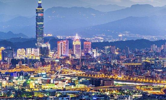 台北観光スポット特集!超定番から穴場までおすすめをご紹介!