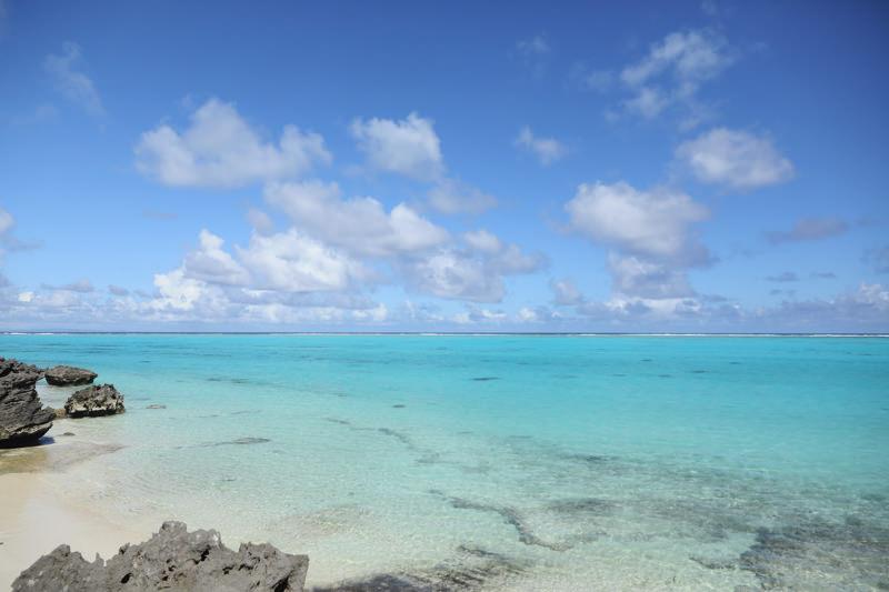 鹿児島から沖縄まで飛行機とフェリーはどっちが得?アクセス・時間・料金を比較