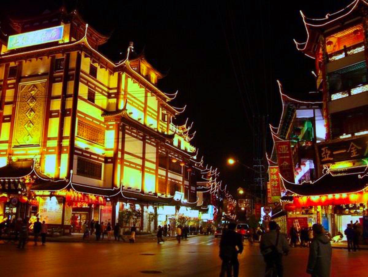 新竹の夜市でおすすめのお店はここ!営業時間・場所などもご紹介