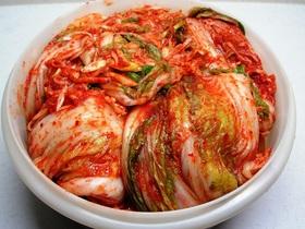 韓国の食べ物何がある?人気の定番メニューや有名料理まで紹介!