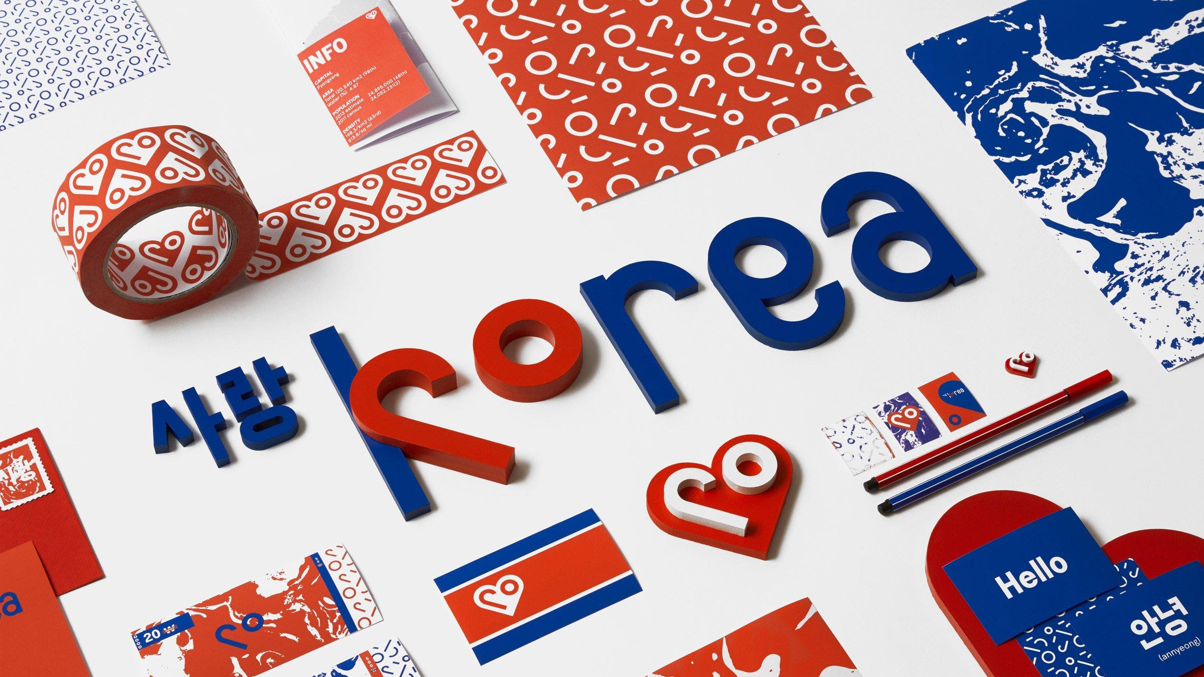 韓国の文化を知ろう!日本との違いや習慣とは?似ているようで違う!