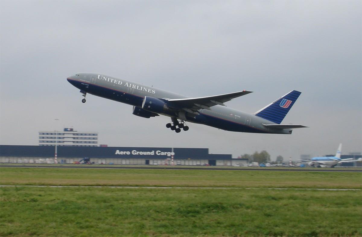 アメリカのおすすめ航空会社一覧!北米旅行に便利なサービスや路線網を比較