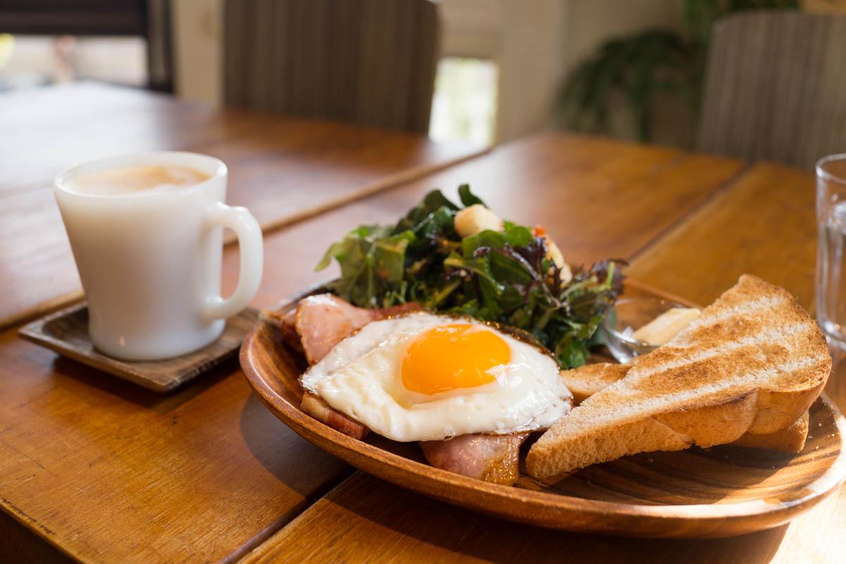 鎌倉でモーニングがおすすめのカフェは?美味しいお店11選!
