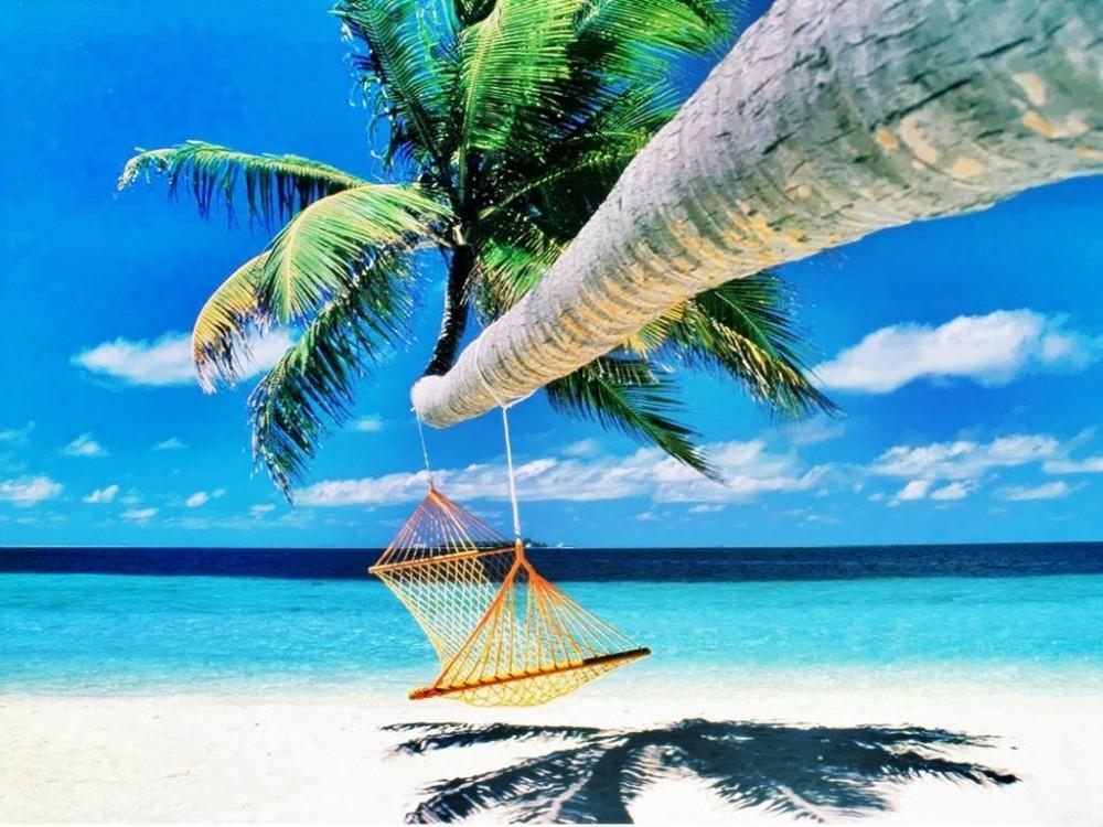 サムイ島観光特集!人気の定番スポットやおすすめの穴場も!