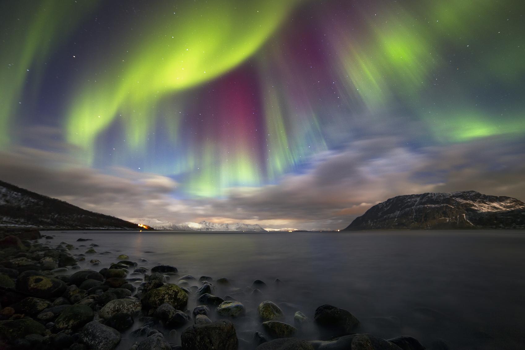 ノルウェー観光特集!定番スポットやおすすめの穴場もご紹介!
