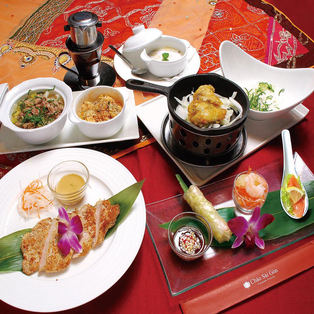 中之島でディナーがおすすめ店9選!夜景も楽しめてデートにも最適!