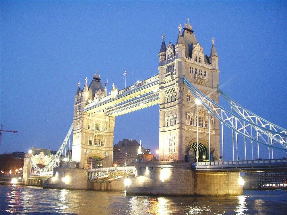 イギリス旅行!注意点や持ち物まとめ!楽しく過ごすための情報!