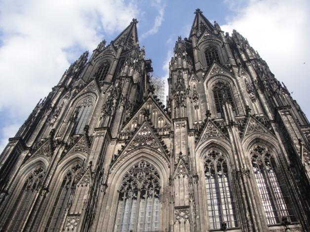 ドイツの世界遺産特集!定番観光スポットやおすすめの見どころも