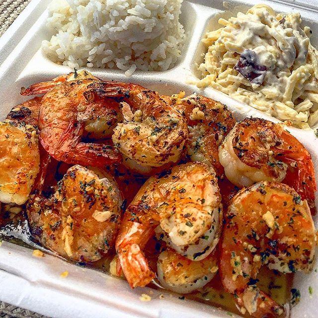 ハワイの食べ物でおすすめまとめ!ワイキキの有名グルメもあり!