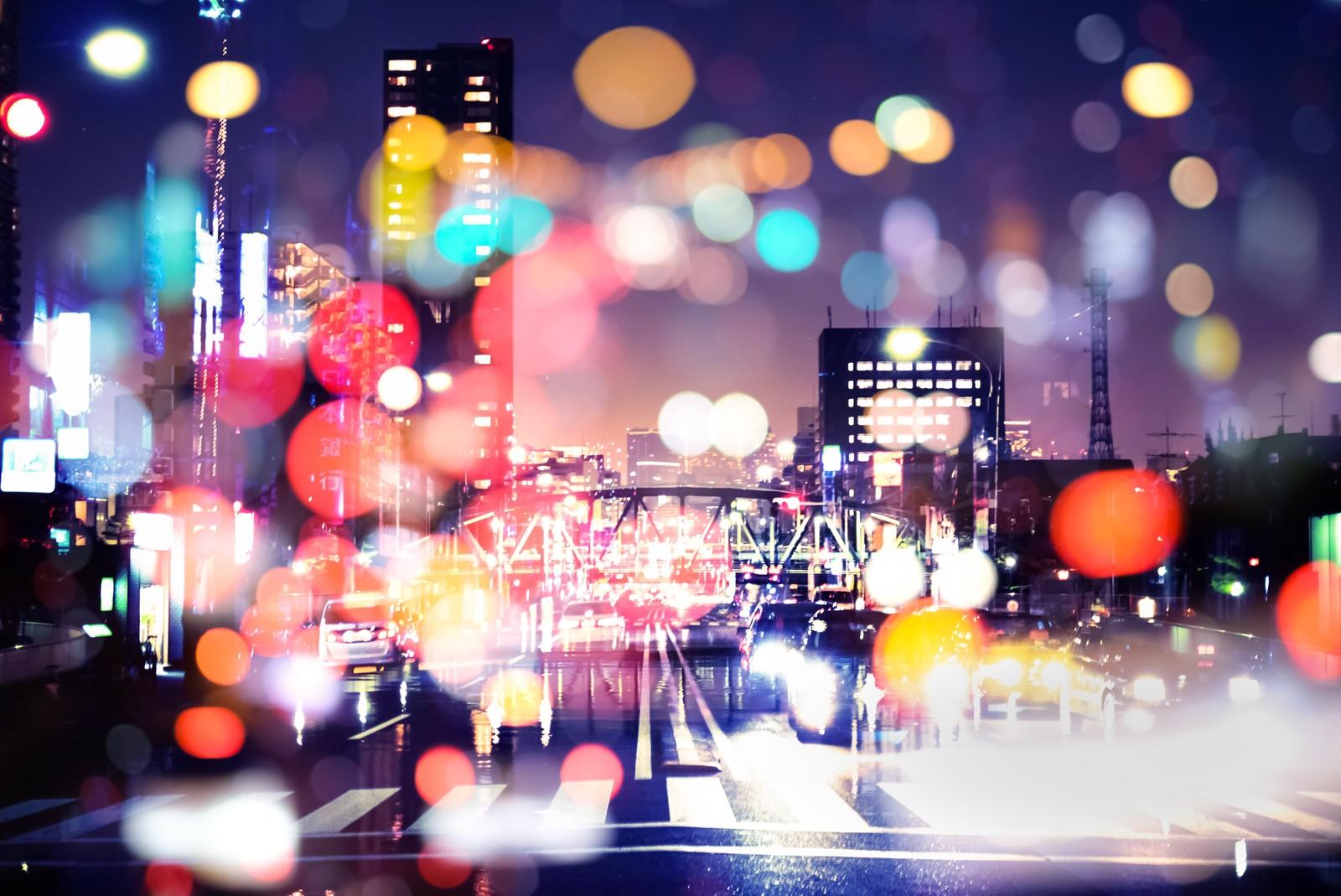 関西夜景スポットのおすすめは?ドライブやデートに人気の穴場や工場夜景も!