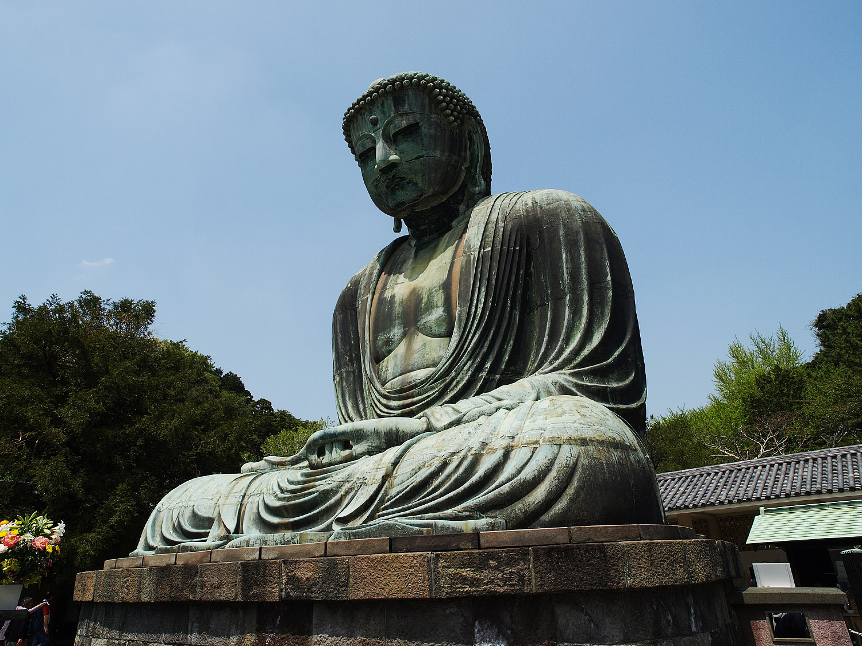 鎌倉でハイキング!おすすめのコースや服装などを紹介!