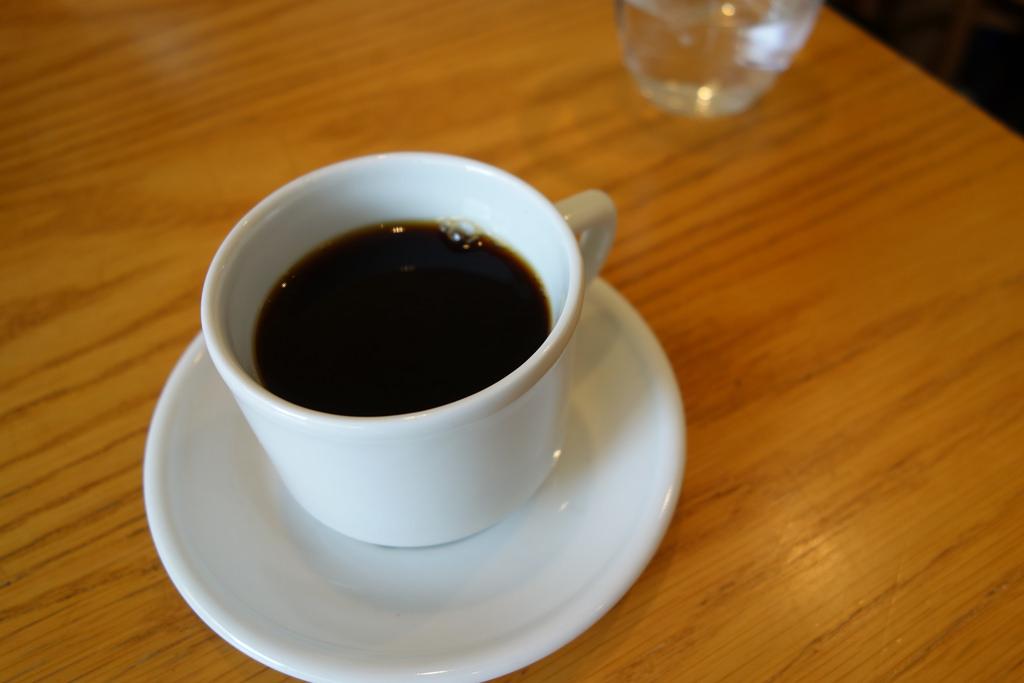 鎌倉でコーヒーが美味しいカフェ・専門店は?おすすめのお店を紹介!