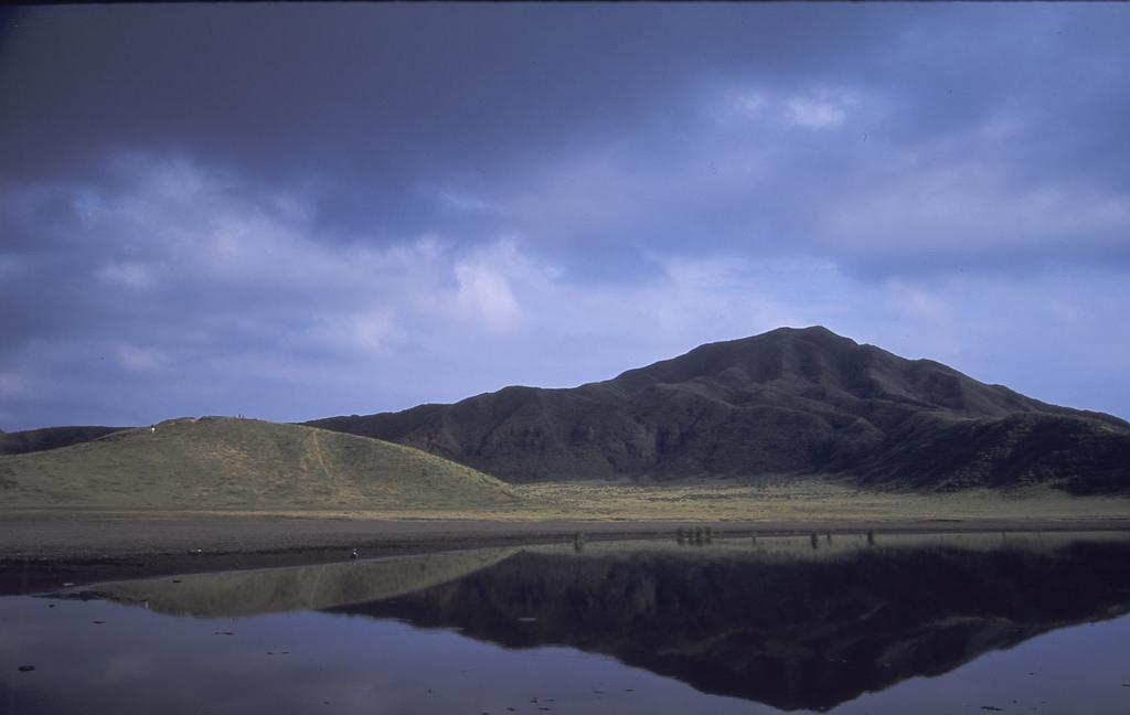 薩摩半島のおすすめ観光スポット11選!ドライブで名所巡りも人気!