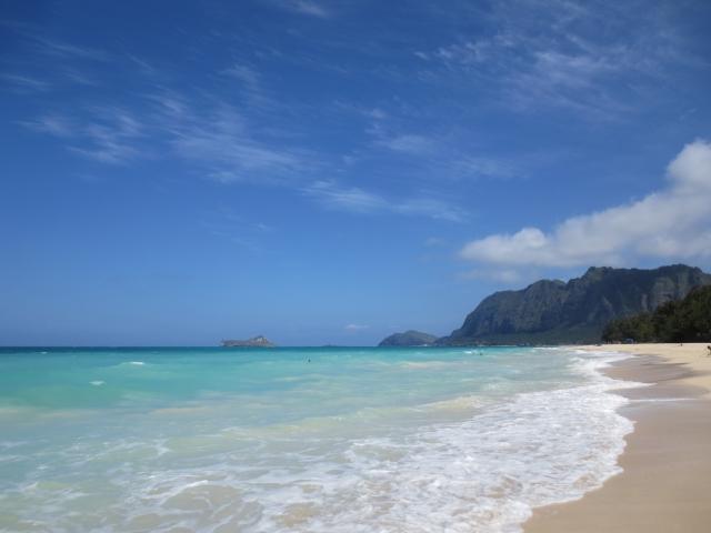 関西の海のおすすめは?ドライブやデートできれいな景色を見に行こう!