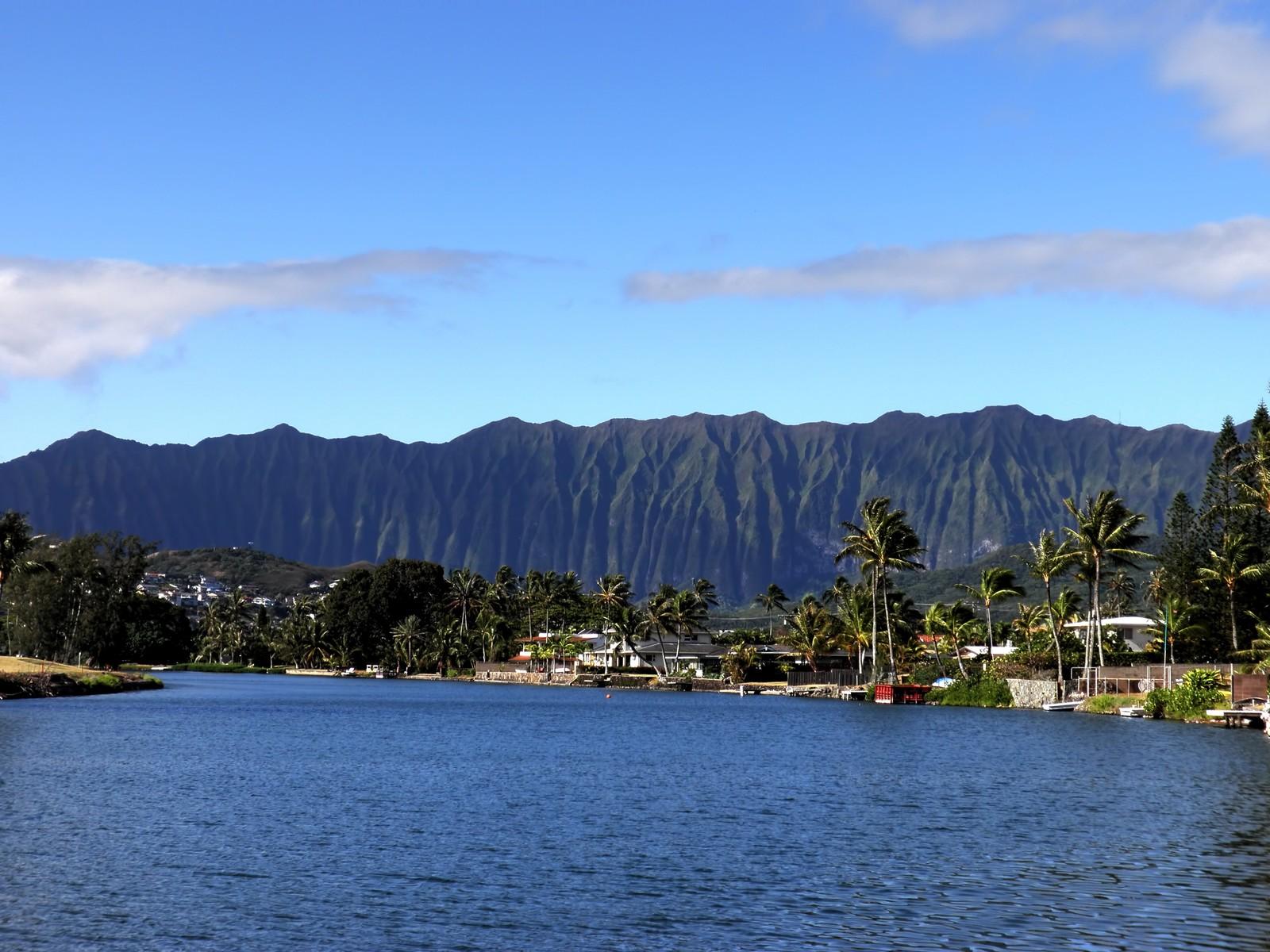 ハワイの気候!雨季と乾季はいつ?ベストシーズンは?それぞれの楽しみ方!