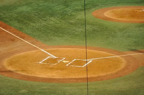マーリンズパークでは野球グッズをお土産に!行き方や周辺のホテルも紹介!