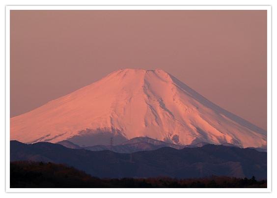 富士山周辺のおすすめ観光ガイド!温泉やグルメなど人気スポットが目白押し!