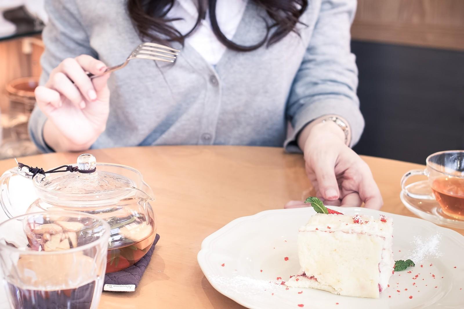 渋谷のランチで使えるカフェまとめ!おしゃれでゆっくりできるお店を紹介!