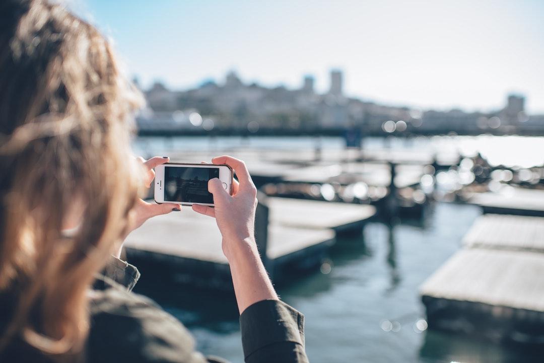 旅のしおりアプリ!スケジュール作成して旅行を共有!使い方は?