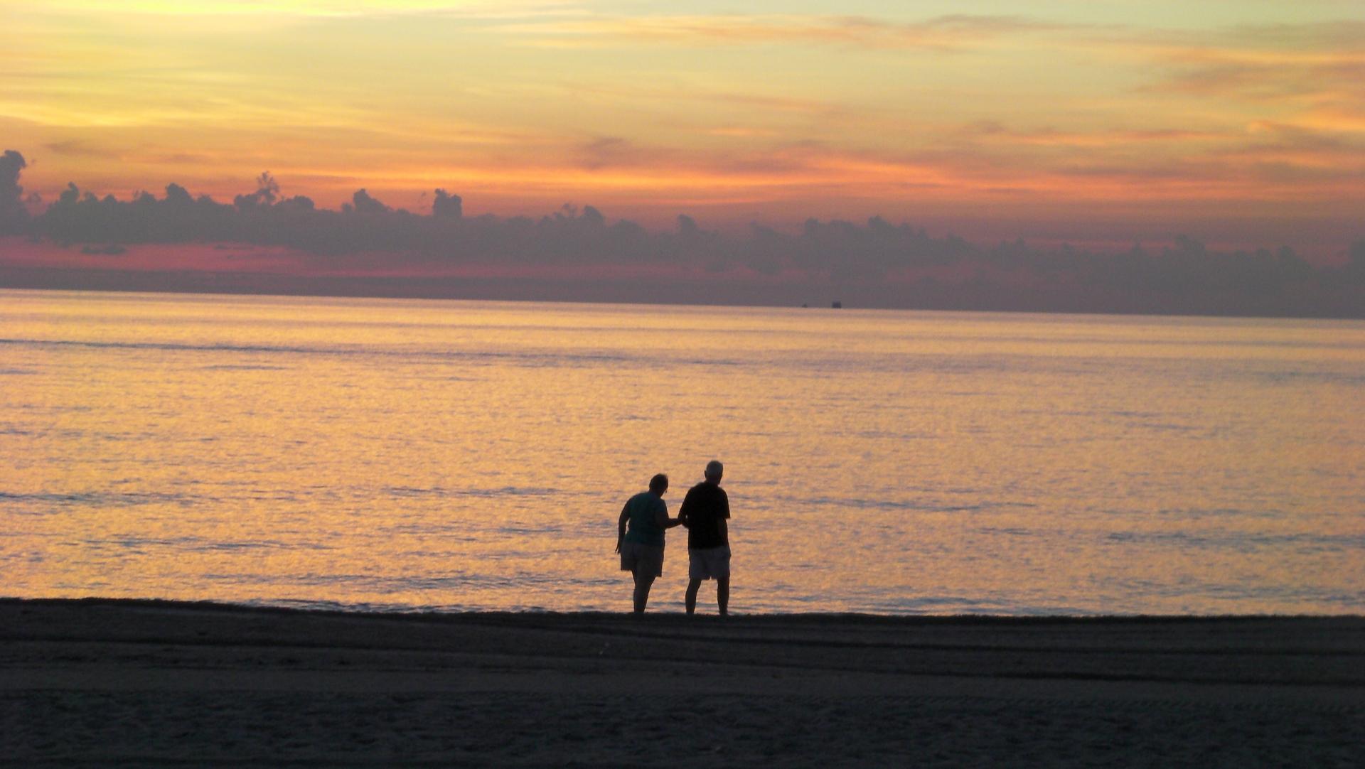 マイアミビーチの観光おすすめをまとめ!見所やホテル・レストランなど!