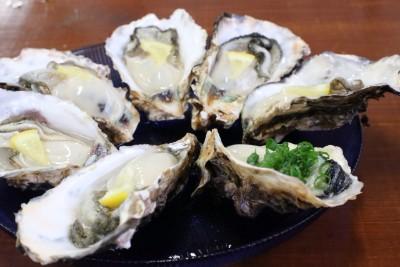 鳥羽の牡蠣は食べ放題がおすすめ!予約なしでOKの牡蠣小屋やシーズン情報など