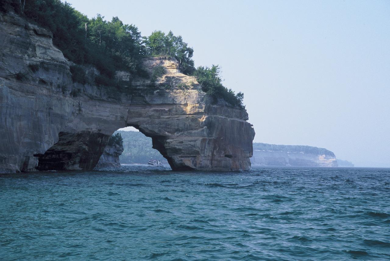 大隅半島観光のおすすめはココ!温泉やグルメなどの情報も併せて紹介!