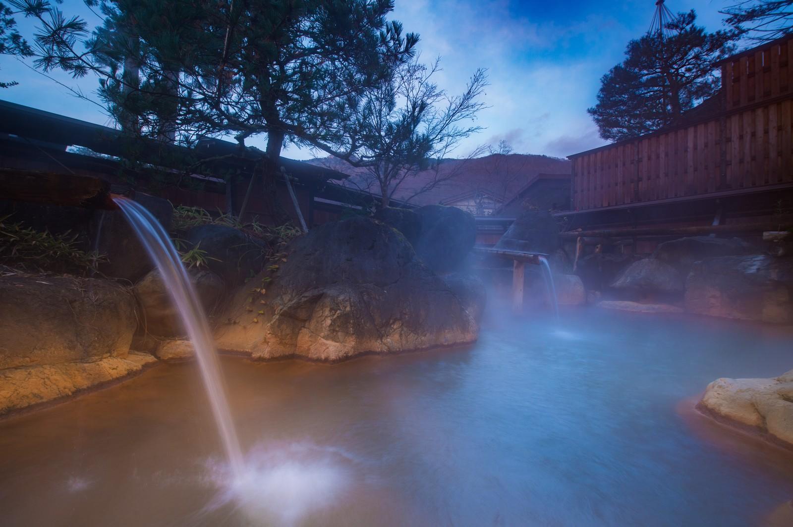 阿蘇の温泉ランキングおすすめTOP11!客室露天風呂が人気のホテルもあり!