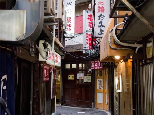 四日市のおすすめ居酒屋特集!個室ありのお店や飲み放題が人気のお店など!