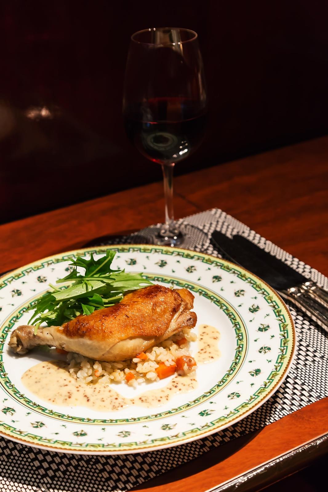 ハウステンボスで食事!おすすめレストラン紹介!人気ランキングも!