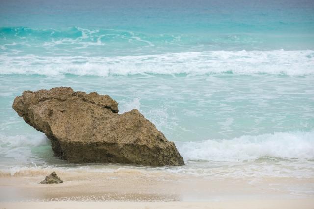 壱岐・対馬の観光おすすめ!観光船で島めぐり!旅行に便利なアクセスも紹介!