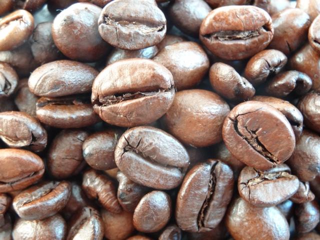 ハワイのコナコーヒーはお土産の定番におすすめ!種類や銘柄も豊富!