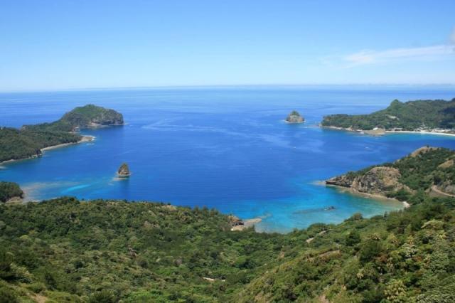 日本の島!おすすめランキングTOP21!明日行ってみたくなるのはココ!
