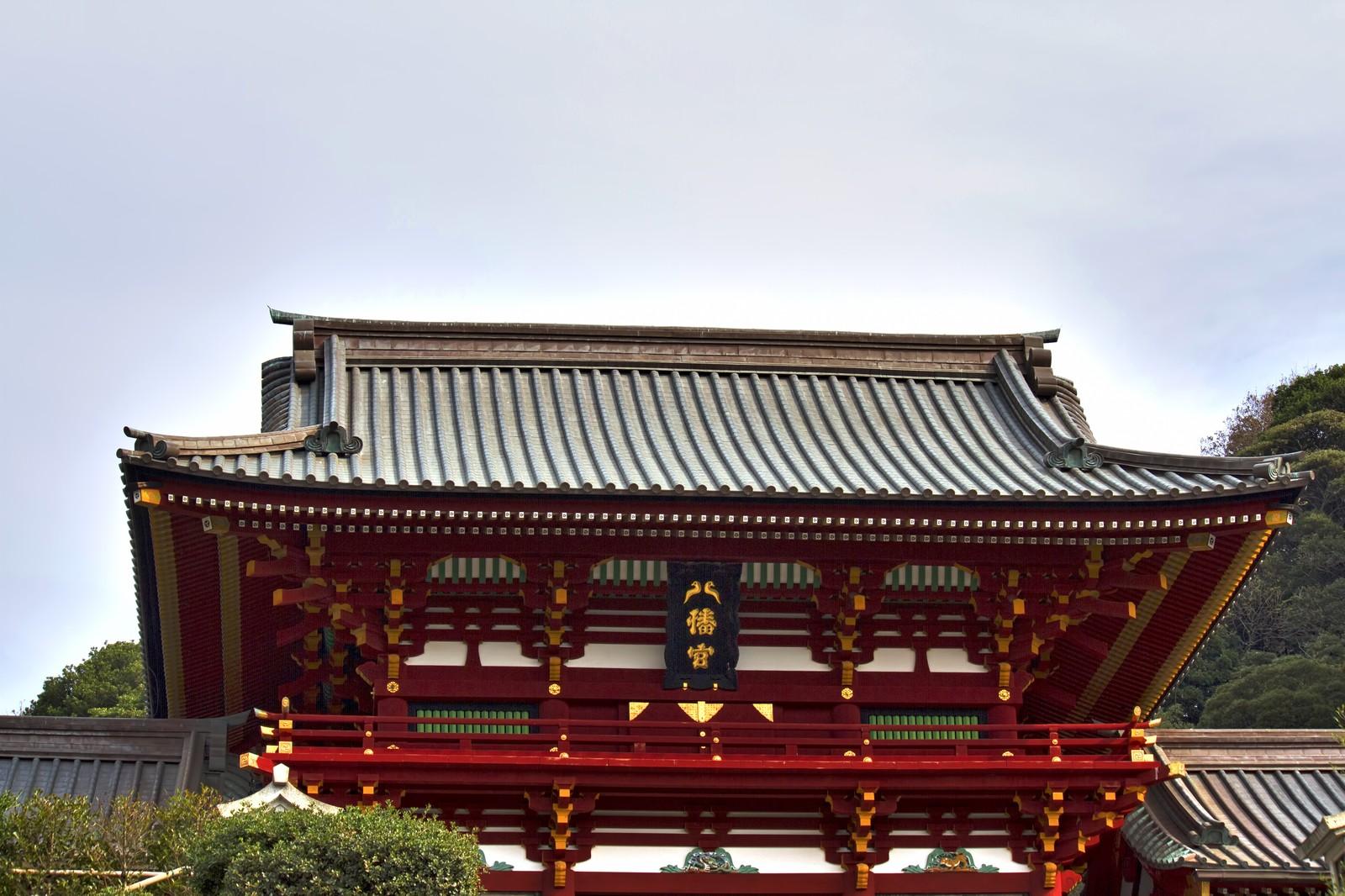 ぼんぼり祭りは鎌倉で!屋台・ホテル・旅館・温泉等人気の場所をご紹介