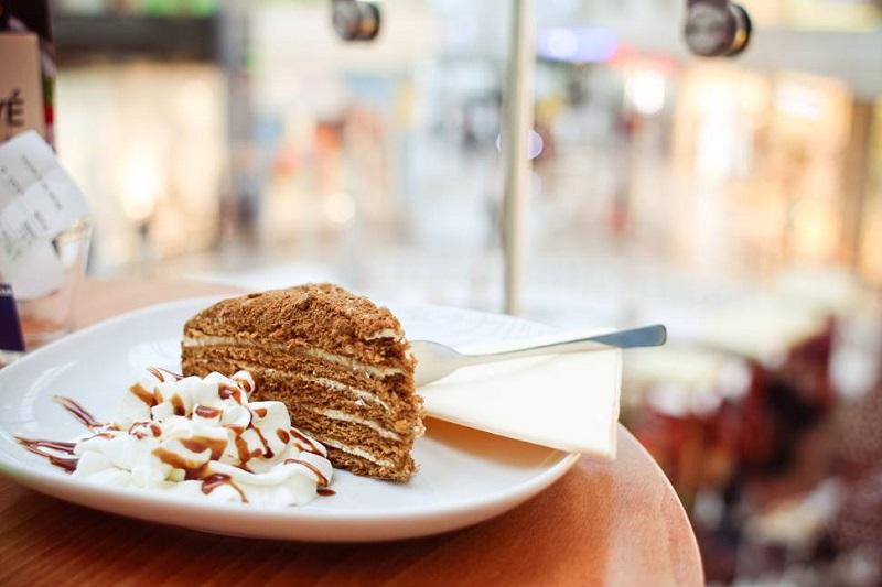 鈴鹿のおすすめカフェは?おしゃれな人気店で夜ものんびりお茶しよう!
