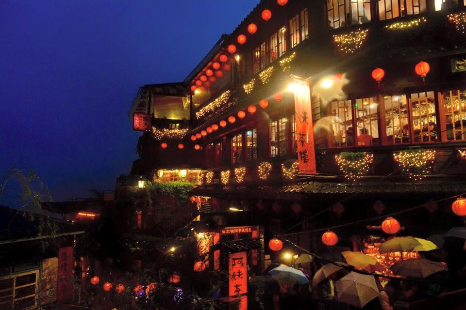 台湾のおすすめの食べ物BEST15!屋台のグルメも人気で美味しい!