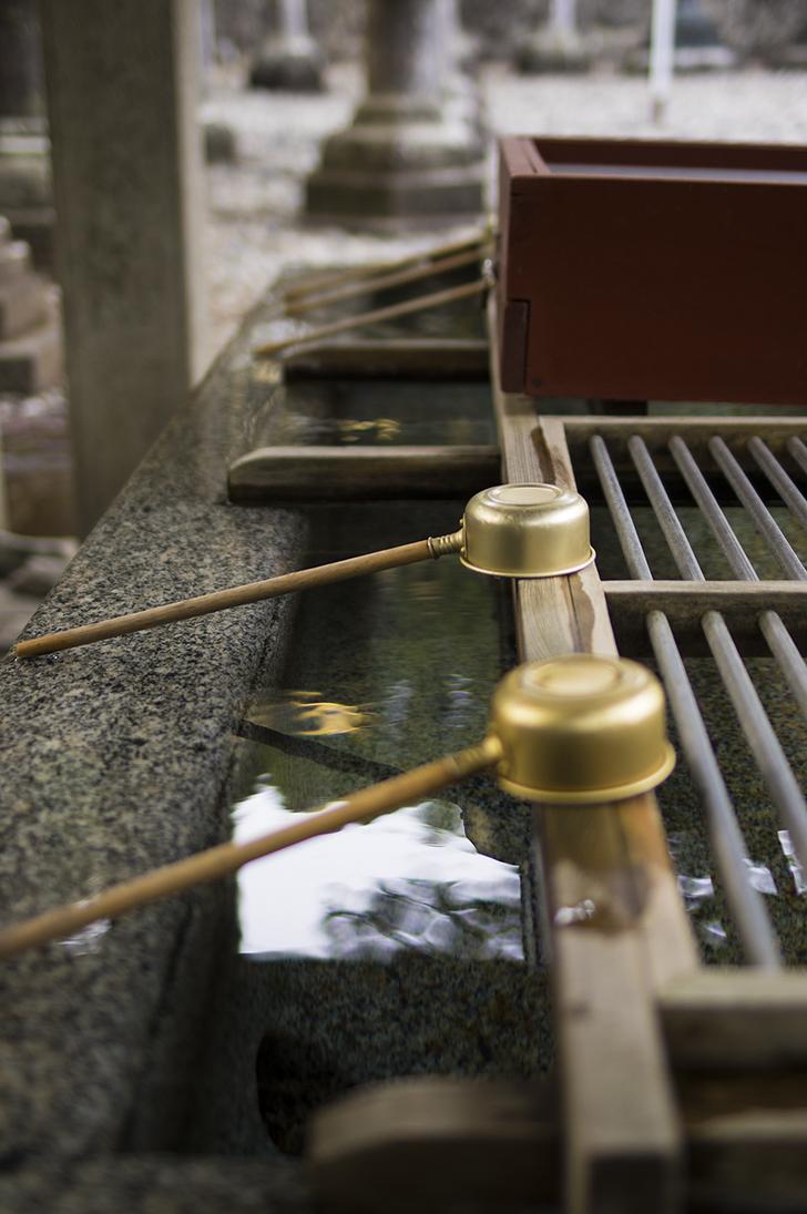 安房神社はパワースポットで有名!お守りでご利益GET!温泉もあり!