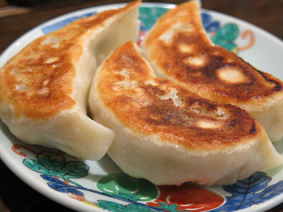 神戸の美味しい餃子特集!人気の専門店や持ち帰りで家でも堪能しよう!