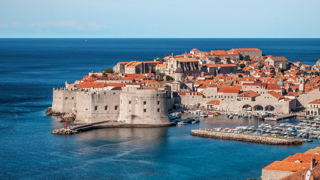 クロアチアの治安!テロの可能性はある?安全に旅行するための注意点!